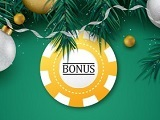 Christmas Casino Bonuses