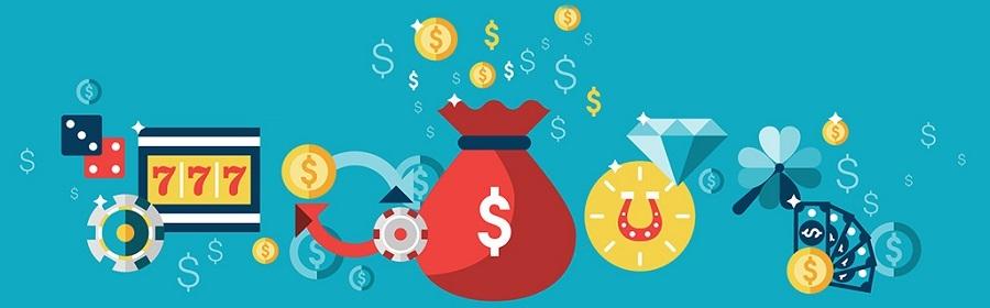 Tips & Tricks to Maximize on Casino Bonuses