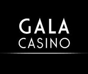 gala casino logo - photo