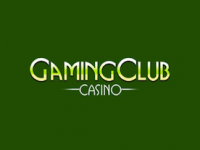 Gaming Club Casino bonuses