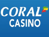 Coral Casino Logo