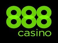 100% up to £100 – 888 Casino First Deposit Bonus photo