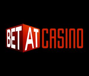 Casino spiele gratis spielen