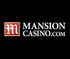 mansion casino 100 bonus mansioncasino.com - mansioncasino.com
