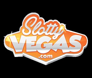Slotty Vegas Casino bonuses