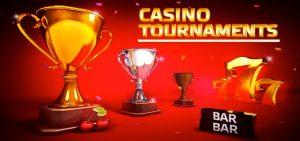Halloween Casino Bonuses
