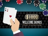 Casino Bonuses Can Still Be Profitable in 2018