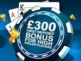 Using a Casino Deposit Bonus