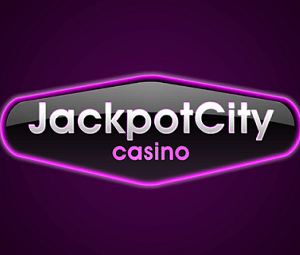 Jackpot City Casino bonuses