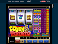CasinoPop image