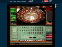 CasinoPop screenshot
