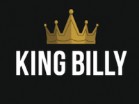 King Billy Casino logo