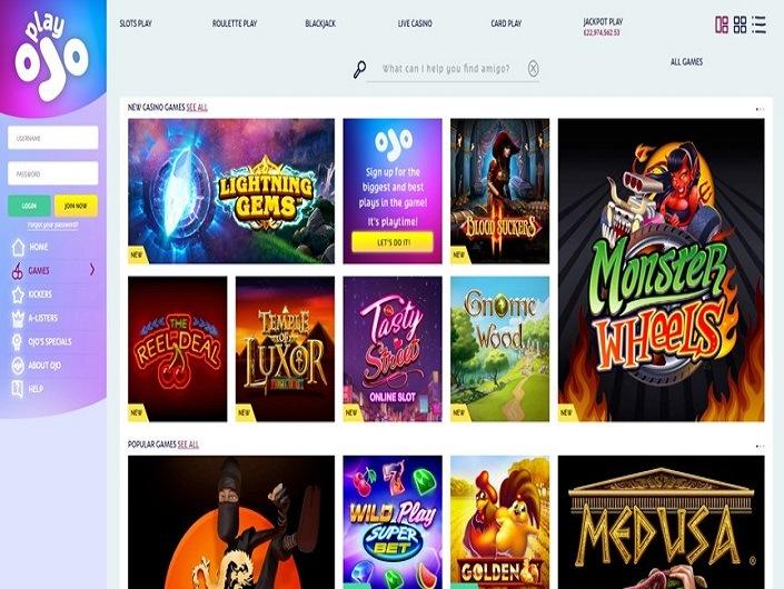 Royal slots free slot machines & casino games