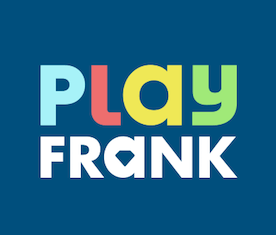 PlayFrank Casino bonuses