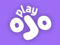 Play Ojo Casino logo