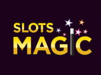 Slots Magic Casino bonuses
