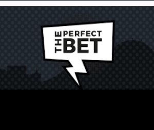 The Perfect Bet – CasinoPop photo