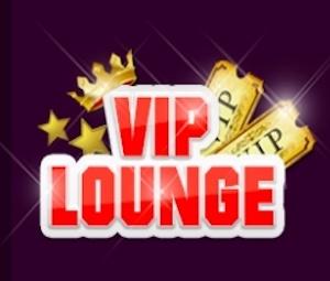 All Slots Casino Vip Lounge