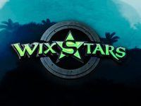 Promotion: 150% + 50 FS Match Bonus at Wixstars Casino photo