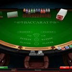Casino1Club screenshot