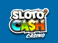Promotion: 50 Free Spins at SlotoCash photo