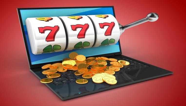 4 Reasons to Consider Using a Casino Bonus