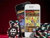 Exclusive Casino Bonuses for Mobile Players