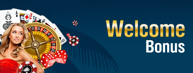 Good Bonuses Vs. Bad Bonuses at Online Casinos