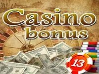 How to Choose the Best Casino Bonus
