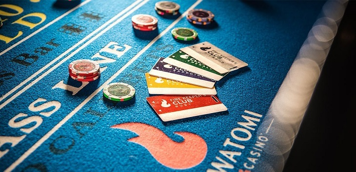 3 Common Mistakes Slot Players Make Illustration