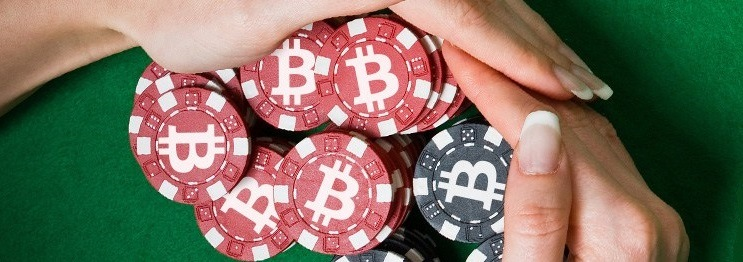 Exclusive Bonuses in Bitcoin Casinos