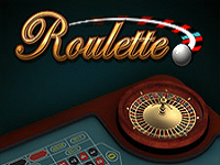 UK Bonuses For Online Roulette