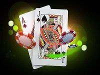 Best Card Games to Play in an Online Casino
