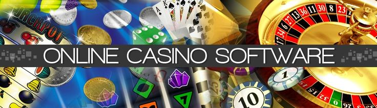 Best Online Casino Software