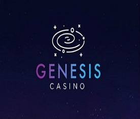 Free Spins - No Deposit Required Bonus on Sign up [July 2019]