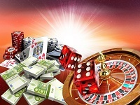 How to Cash out Casino Bonuses