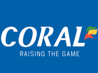 Land-Based Coral Casinos in the UK and What They Have to Offer