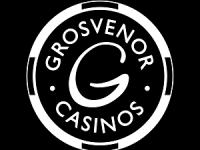 Land-Based Grosvenor Casinos in the UK