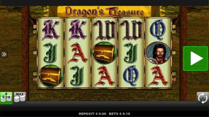 Mega Casino Uk