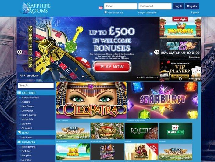 Sapphire rooms casino club world casino no deposit bonus codes october 2012