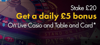 free play at grosvenor casino