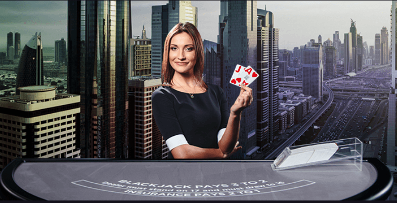 maria casino uk tournament