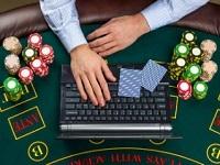 Top Online Casino Streamers