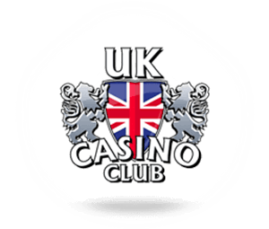 UK Casino Club bonuses