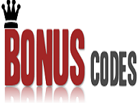 What Are Casino Bonus Codes?