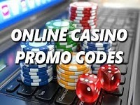 What Are Casino Bonus Codes