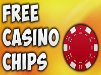 What Are Casino Free Chips and How Do They Work?