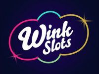 Wink Slots Casino Logo