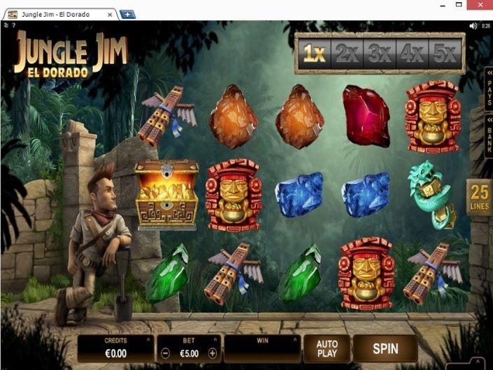 zodiac casino auszahlung bedingung