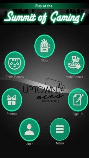 Draftkings online casino